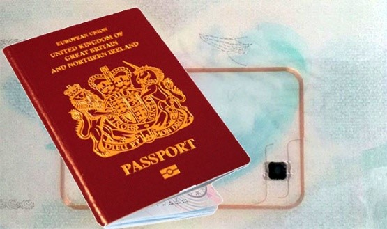 biometric-passport-problem-for-british-citizens-visiting-us2