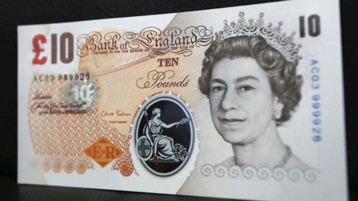 Neden plastik banknot