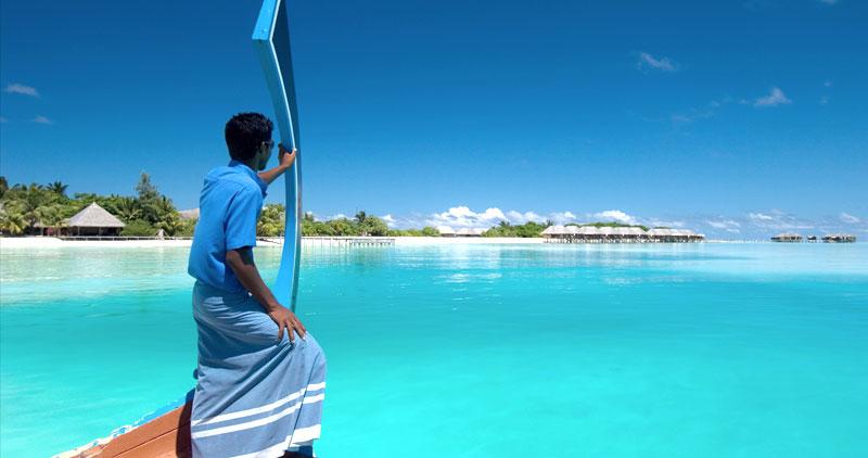 Maldivler Hakkında Bilgi- Maldivler Halkı