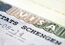 Fransa Vizesi nasıl alınır? Fiyatları, Evrakları…