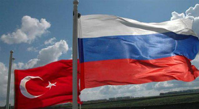 Rusya'dan flaş Türkiye'ye vize açıklaması!