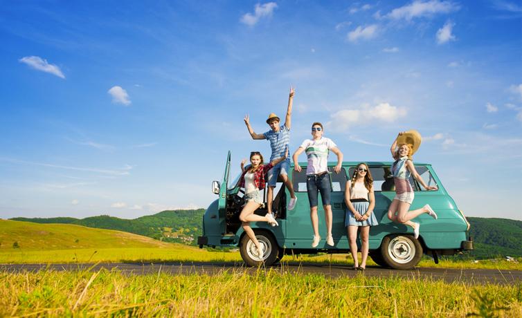 Ucuza seyahat etme yolları nelerdir az bütçeyle çok yer görme fırsatı!
