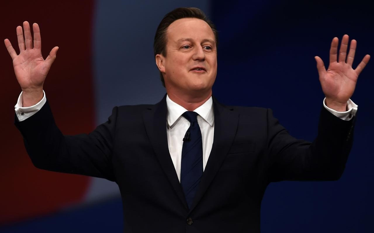 cameron-to-earn-money-by-speaking-at-conferences1