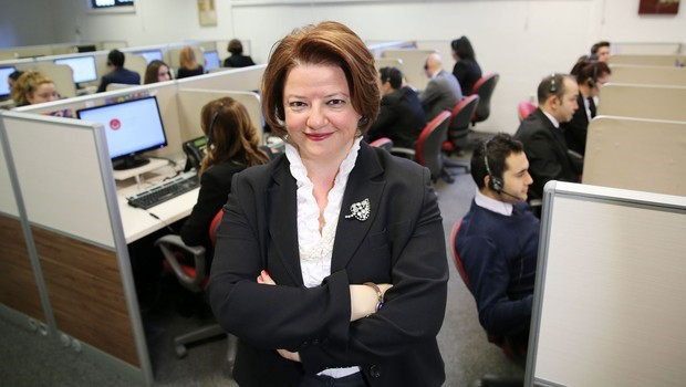 the-consular-call-center-responded-to-6-million-applications
