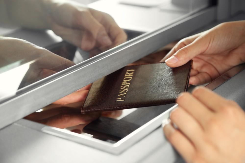 yeni-biometrik-pasaportlara-basvuru2
