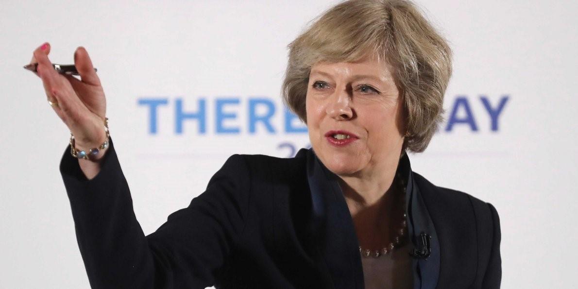 brexit-stratejisi-belli-oldu-3