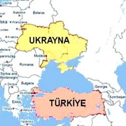 vizesiz-pasaportsuz-ukrayna