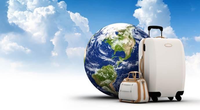 2016-global-seyahat-istatistikleri-aciklandi-0-1