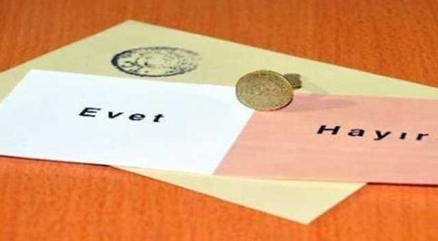 Birleşik Krallıkta yaşayan Türk vatandaşları oylarını 6-9 Nisan arasında kullanacak-1