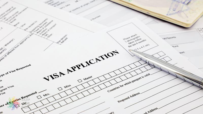 fransa vizesi başvuru