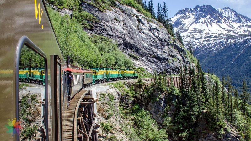 alaska-kanada-tren