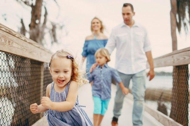cocuklu-ailelerin-hayatini-kolayla-1JSu.